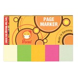 PRONTO Page Marker [PSN15] - Sticky Notes